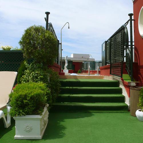 hotelemperador9 | by laplayademadrid.es