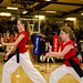 Sat, 04/13/2013 - 10:12 - Photos from the 2013 Region 22 Championship, held in Beaver Falls, PA.  Photos courtesy of Mr. Tom Marker, Ms. Kelly Burke and Mrs. Leslie Niedzielski, Columbus Tang Soo Do Academy.