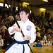 Sat, 04/13/2013 - 13:26 - Photos from the 2013 Region 22 Championship, held in Beaver Falls, PA.  Photos courtesy of Mr. Tom Marker, Ms. Kelly Burke and Mrs. Leslie Niedzielski, Columbus Tang Soo Do Academy.