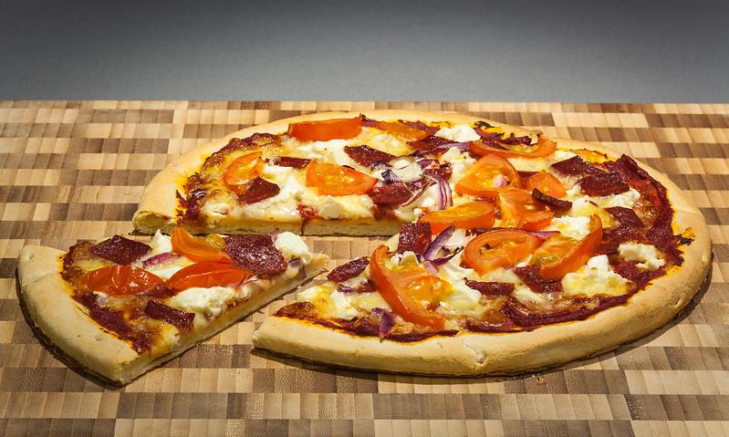 ハワイで本当に美味しいピザの名店おすすめ15選 | Vokka ヴォッカ