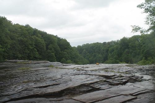 salmonriver wetrocks andyarthur