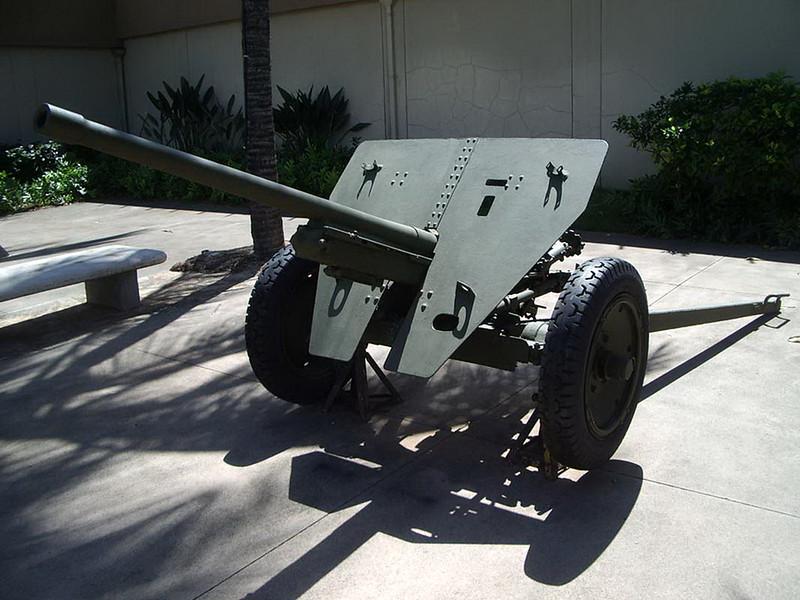 37mm Type 1 (3)