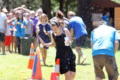 JH Summer Camp 2013-84
