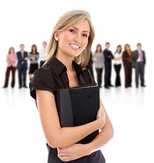 Ha promócióra vagy fogadásra hostesseket keres, a legjobb helyen jár! Forduljon hozzánk bátran!