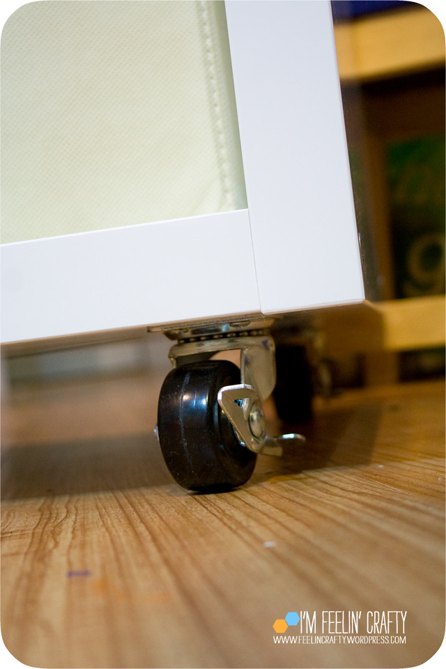 IroningBoard-Wheels-ImFeelinCrafty