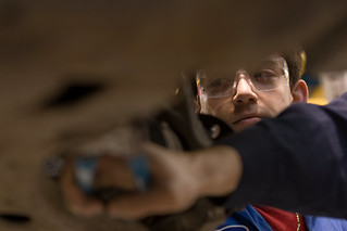 rrc-automotive_technician-march_2008-014 | by RedRiverCollege