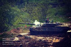 2013. 05. 양평군과 함께한 20사단 무기체계시범 현장 (3) by 대한민국 국군 Republic of Korea Armed Forces