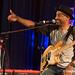 2015_04_19 Marcus Miller Bass Clinic Rockhal