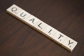 Quality | by hahn.elizabeth34
