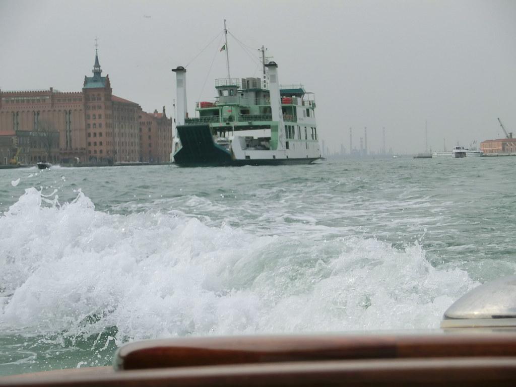 Venedig-5221