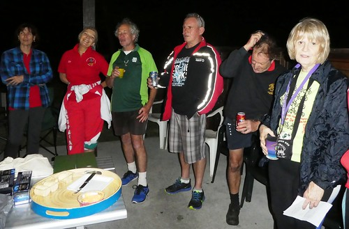 P1010555 | by Redlands Hash House Harriers