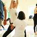 Rishikesh yoga teacher training by Tattvaa Yogashala Gallery
