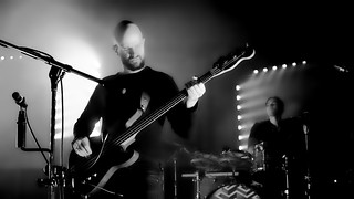White Lies_Lucerna_Prague_4112016-4 | by Silent Ravenwaves