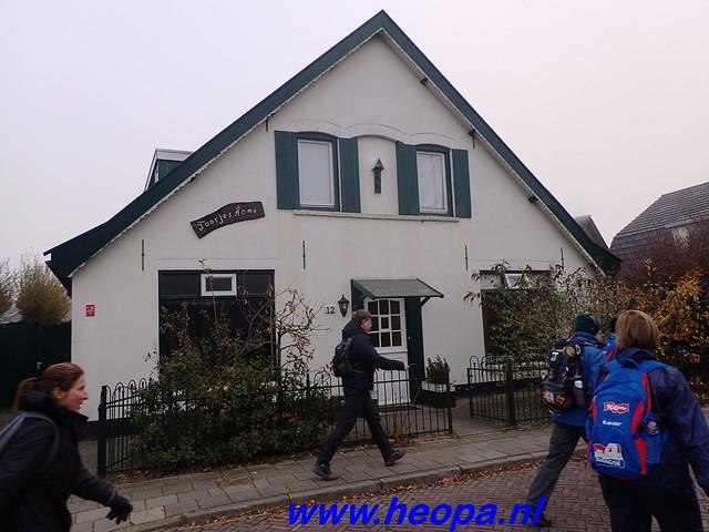 2016-11-26        Nijmegen- lent    41 Km  (15)
