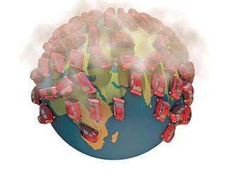 تعبير عن التلوث بالفرنسية قصيرة تعبير عن التلوث بالفرنسية Flickr