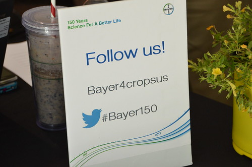 bayer-15--23   by AgWired