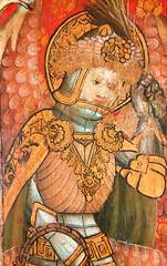 Powers (15th Century)