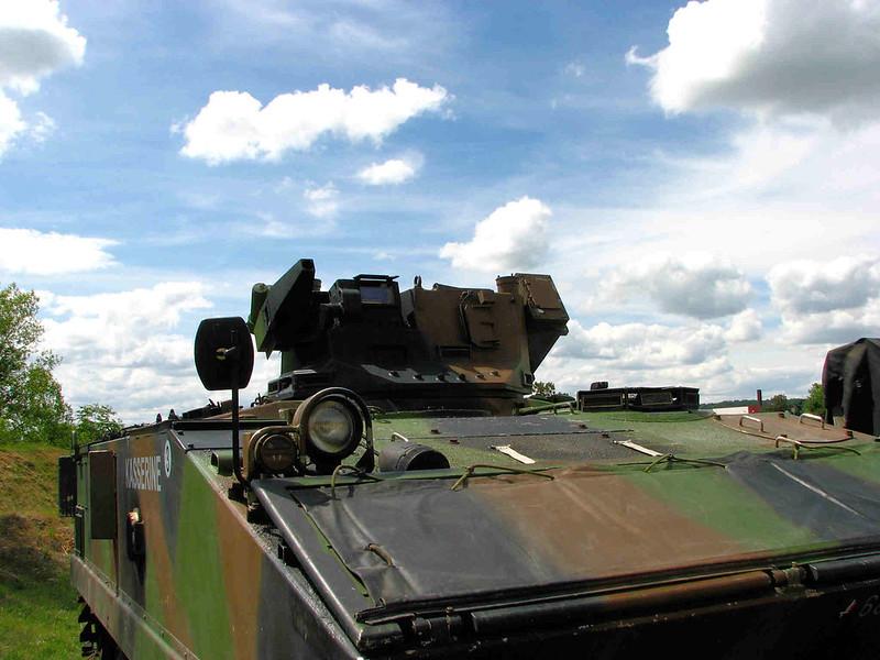 AMX 10 P VOA (3)