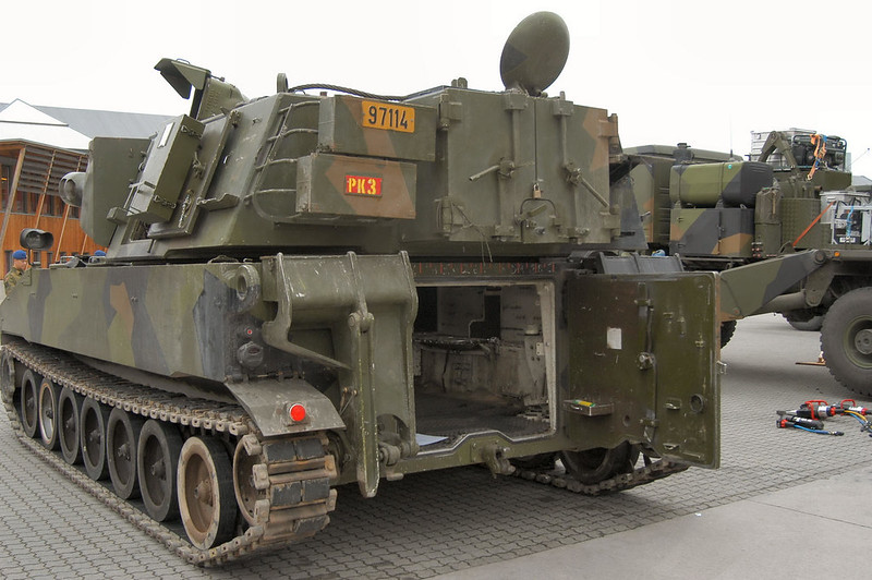 M109A3GN (3)