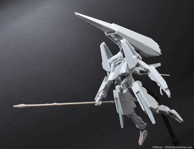 Kotobukiya Tsugumori 16
