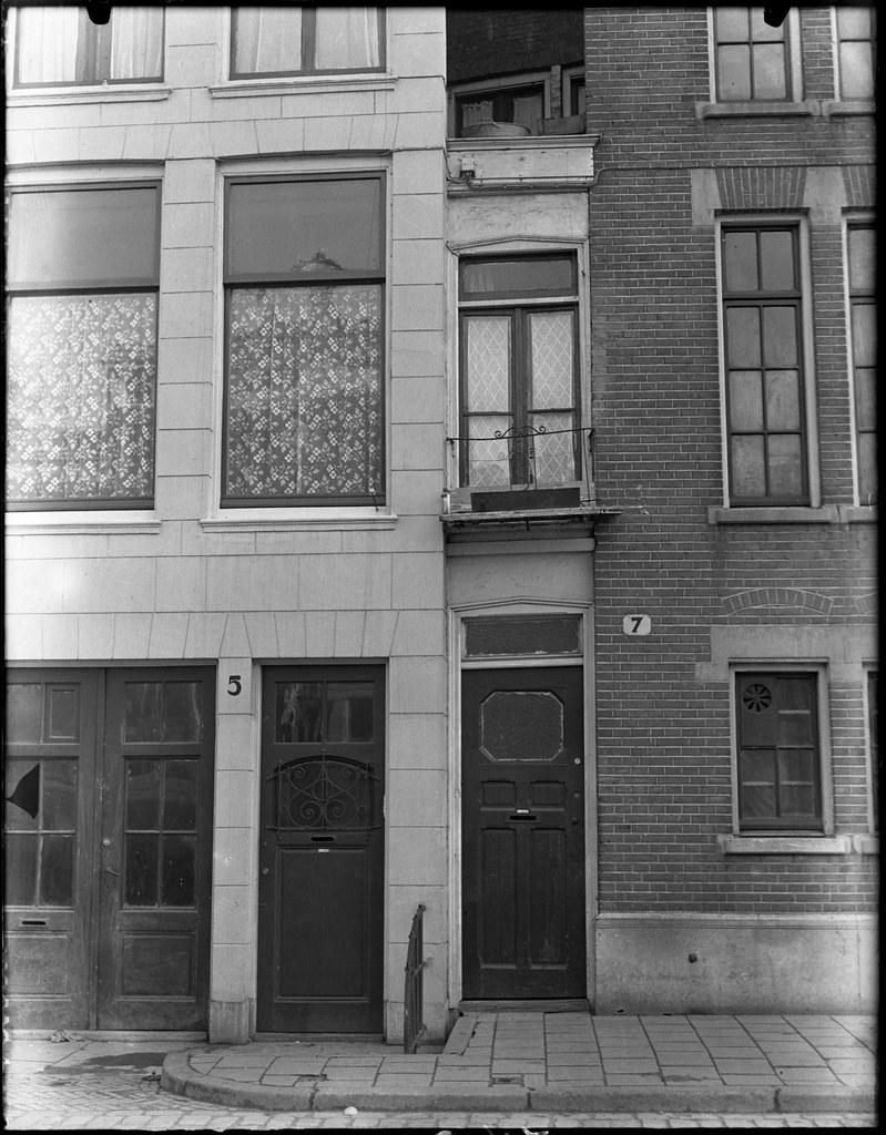 Image result for singel 7 amsterdam