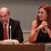 30/09/2013 - Ciclo Lecturas de Management: Dirección y sensibilidad