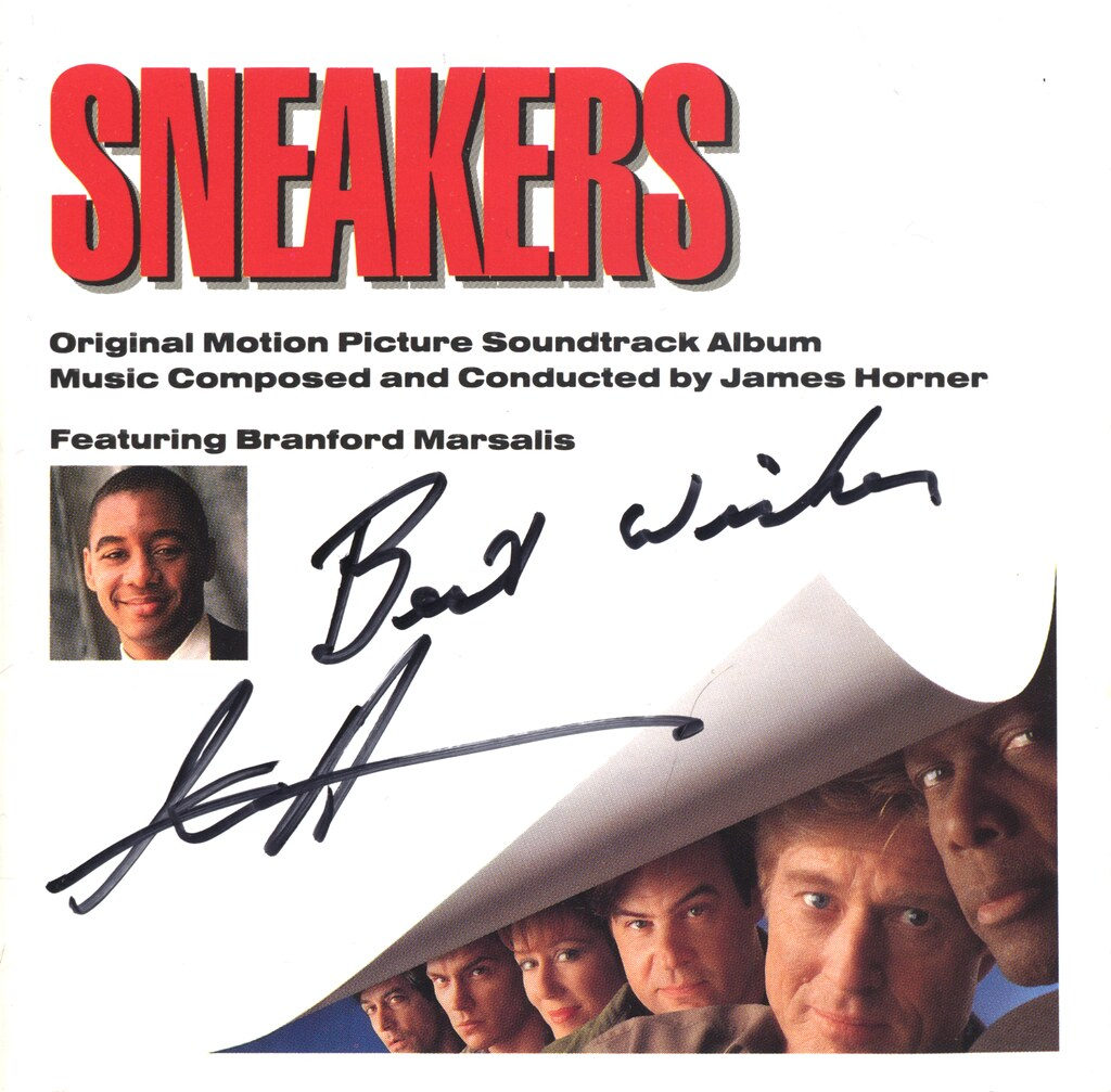 sneakers_signed