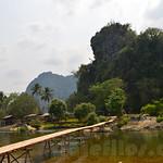 06 Viajefilos en Laos, Vang Vieng 017