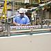 Nestlé to transform milk factory to 'zero water' in California  - 2015
