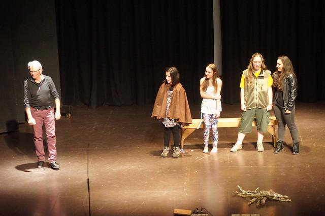 1412 - 02 Teatro