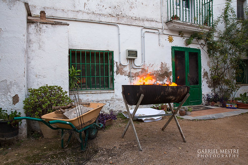 La Destileria 2016-141-HDR