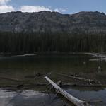 Trilobite Lake
