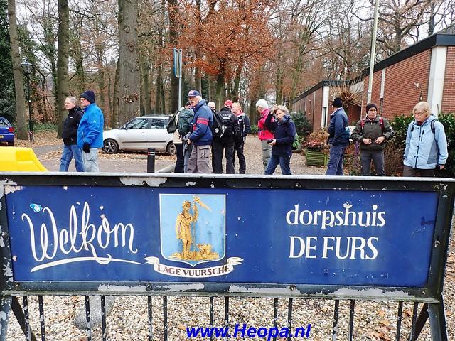 2016-11-30       Lange-Duinen    Tocht 25 Km   (103)