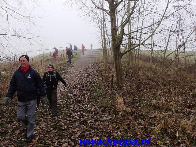 2016-11-26        Nijmegen- lent    41 Km  (90)