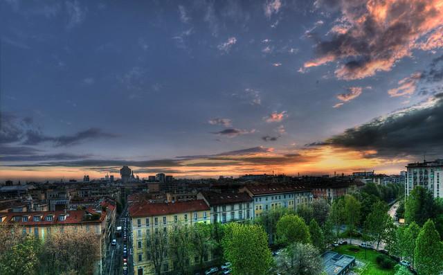 06:51 2012-04-16 Milano