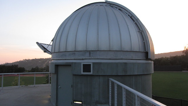 IMG_9314 Westmont college observatory dome