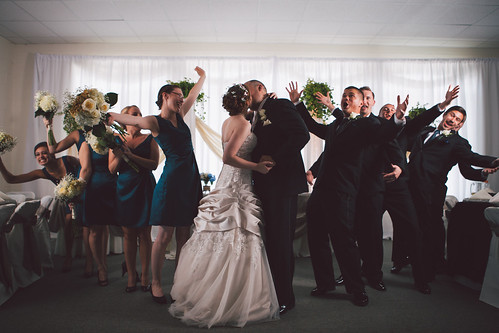 Sean and Amanda's Wedding-410 | by Cody Ryan Reigle