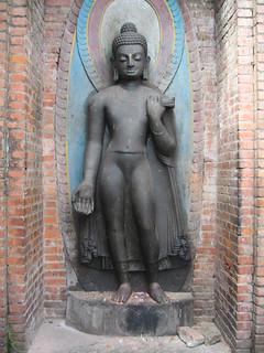 NEPAL 2005 0410