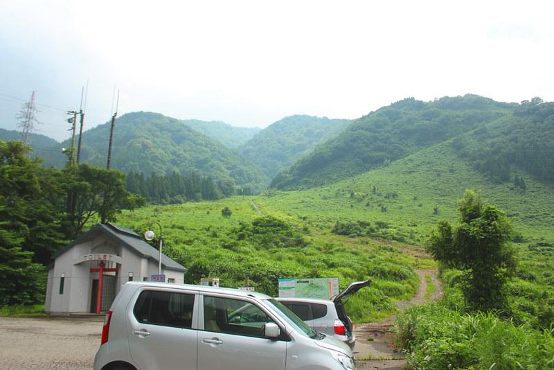荒島岳_59