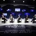 Building the 21st Century Regulatory System