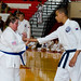 Sat, 09/14/2013 - 12:38 - Photos from the Region 22 Fall Dan Test, held in Bellefonte, PA on September 14, 2013.  Photos courtesy of Ms. Kelly Burke, Columbus Tang Soo Do Academy