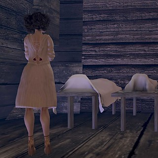 Murder-Doll-2