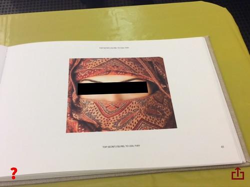 artforspooks nsa spooks surveillance zelda ladha