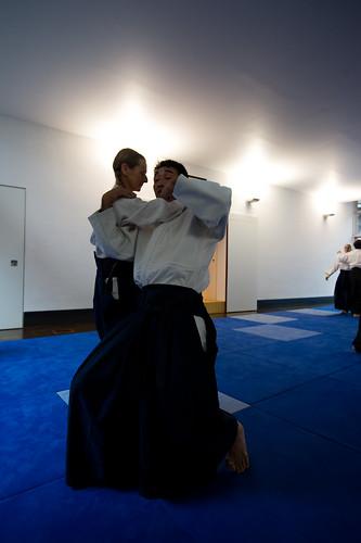 _D3S8087   by aikido forum kishintai