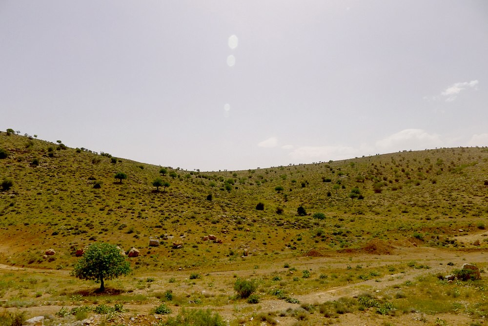 yazd-shiraz-L1030086