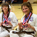Sat, 04/13/2013 - 15:36 - Photos from the 2013 Region 22 Championship, held in Beaver Falls, PA.  Photos courtesy of Mr. Tom Marker, Ms. Kelly Burke and Mrs. Leslie Niedzielski, Columbus Tang Soo Do Academy.