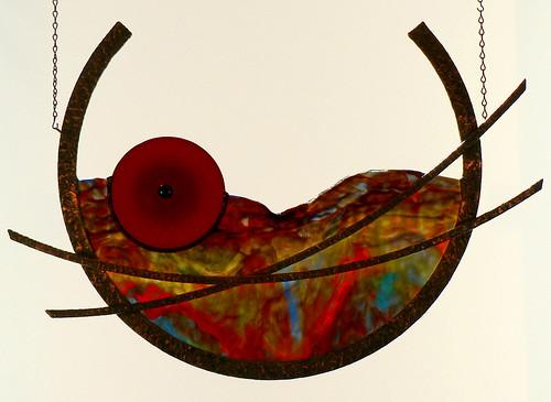 """""""Zen Koan""""   by arissglass"""