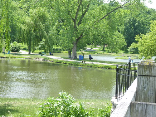 Hidden Lakes | by Bolingbrook Parks