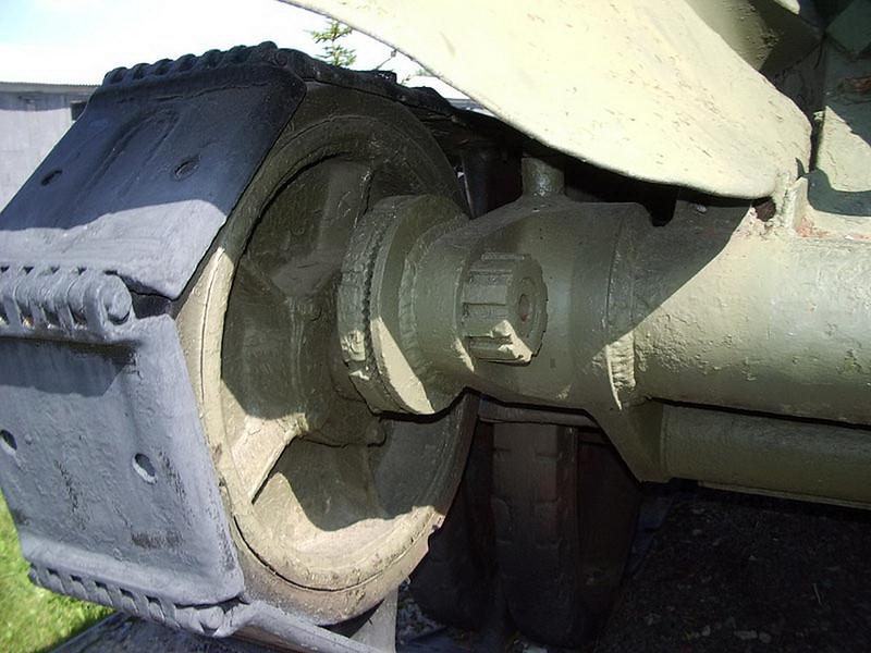 BT-2 (3)