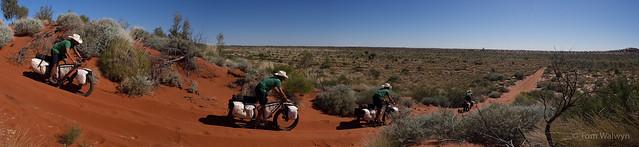 20130801-Dune descent 1